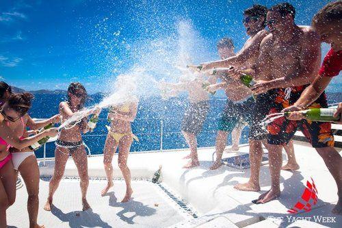 yacht week.jpg